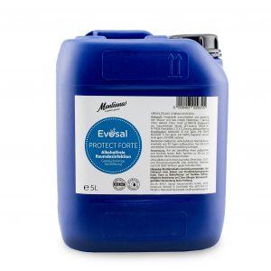 EVOSAL Protect Forte - Alkoholfreie Raumdesinfektion