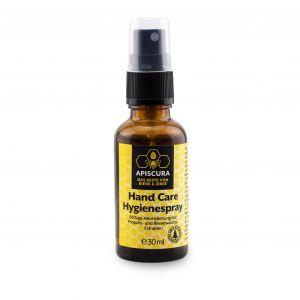 Hand Care Hygienespray